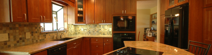 all about cabinets countertops home